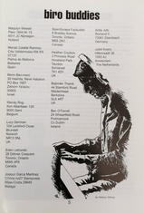 SIS #12 Summer 1996 pg4