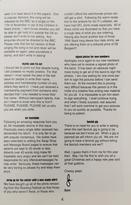 SIS #17 Sutumn 1997 pg4