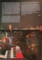 SIS #31 Summer 2002 pg4