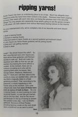 SIS #12 Summer 1996 pg18