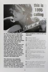 SIS #19 Spring 1998 pg11