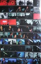 SIS #25 November 1999 Back Cover