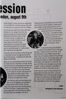SIS #24 September 1999 pg20