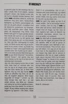 Starcrazy Issue #5 1999 pg15