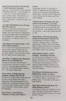 SIS #17 Sutumn 1997 pg26