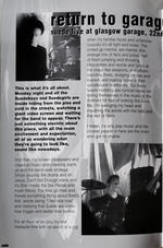SIS #23 June 1999 pg6
