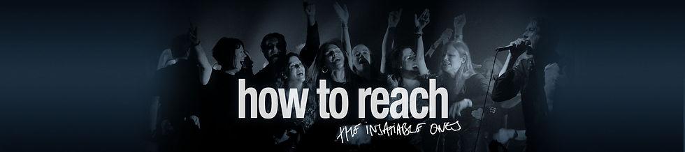 how to reach.jpg