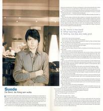 Spex October 1996
