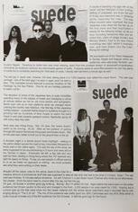 SIS #9 July 1995 pg9