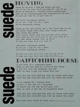 SIS Newsletter December 1992 pg2