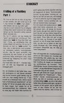 Starcrazy Issue #5 1999 pg4