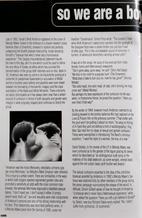 SIS #25 November 1999 pg20