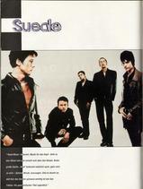 Zillo May 1999 pg40
