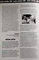 SIS #24 September 1999 pg11