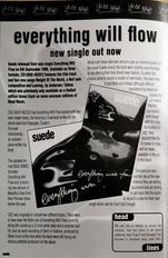 SIS #24 September 1999 pg5