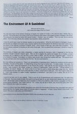 SIS #9 July 1995 pg19