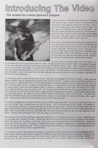 SIS #9 July 1995 pg5