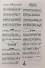 SIS #11 Sprint 1996 pg4