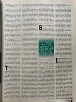 Vox August 1996 pg 33
