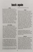 SIS #17 Sutumn 1997 pg3