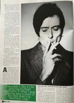 Vox August 1996 pg 32
