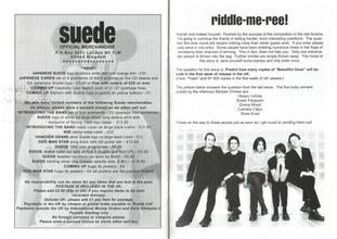 SIS #13 September 1996 pg27-28