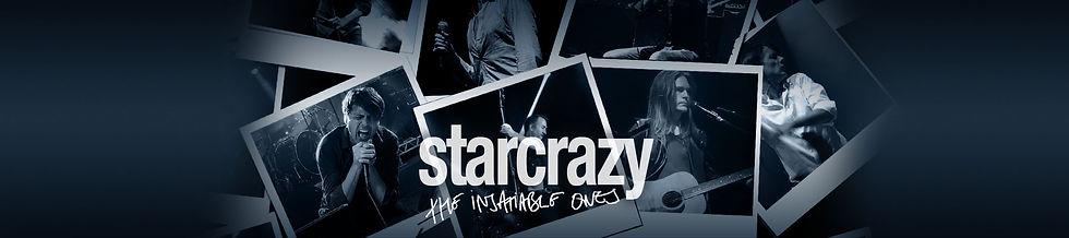 starcrazy.jpg