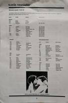 SIS Newsletter February 1993 pg5