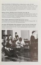 SIS #12 Summer 1996 pg24