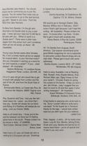 SIS #17 Sutumn 1997 pg18