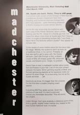 SIS #23 June 1999 pg10