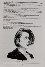 SIS #7, October 1994, pg4