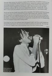 SIS #11 Sprint 1996 pg24