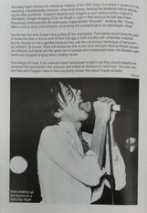 SIS #11 Spring 1996 pg24