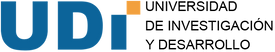 logo-udi.png