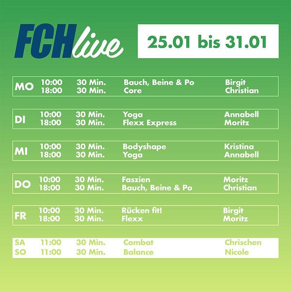 fchlife401.jpg