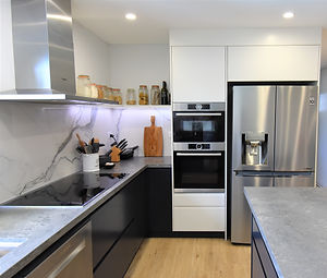 Rooty Hill Kitchen