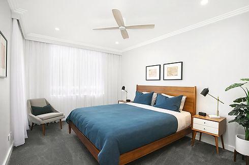 7D Master Bedroom - Post Reno.jpg