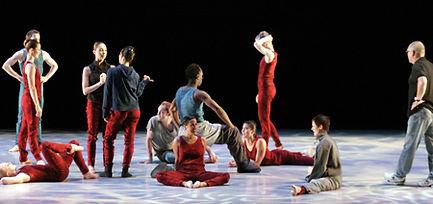 Stage_Ensemble