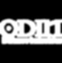 ODIN Logo Rev4.png