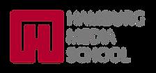 RZ_HMS_logo_RGB.png
