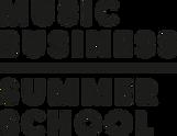 MBSS-Logo-2018-bc3efbc4.png