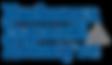 23-231910_transparent-buchanans-png-buch