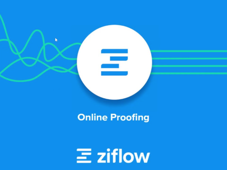 Why We Invested In Ziflow