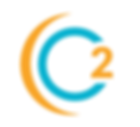 C2 logo only.png