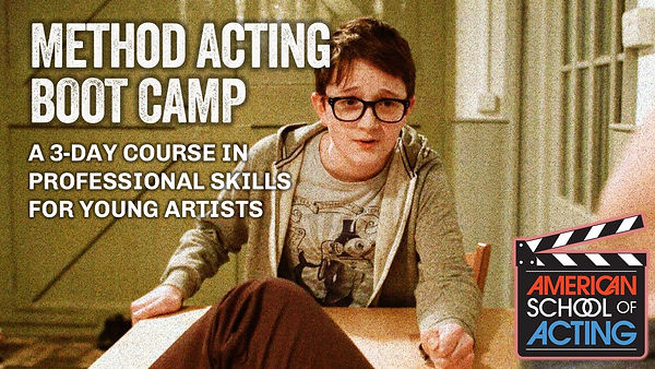 METHOD ACTING BOOT CAMP page image.jpg