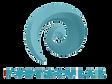 Poptacular_logo.png