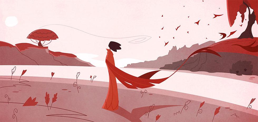 Oiseleur3.jpg