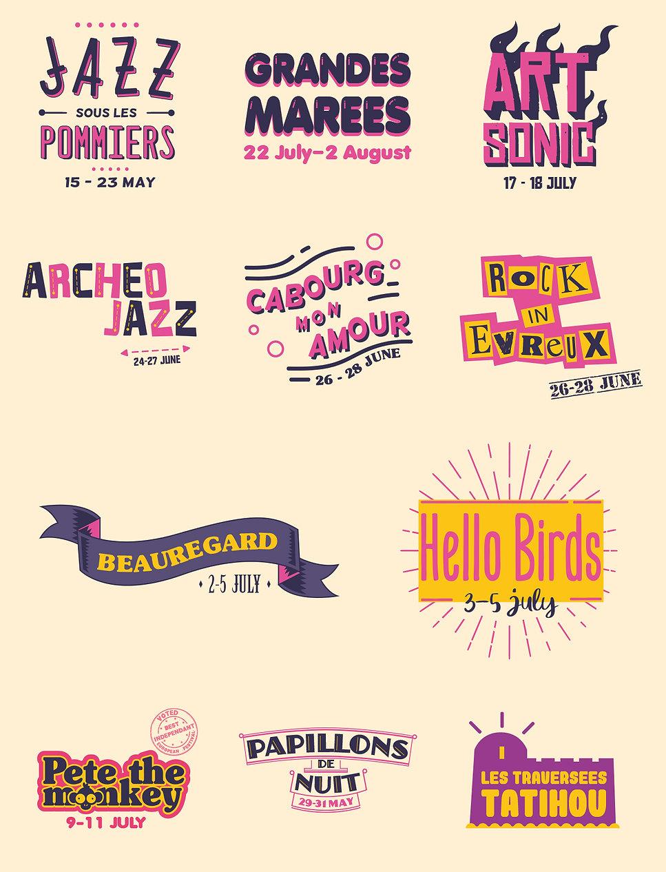 Logos_Festivals.jpg
