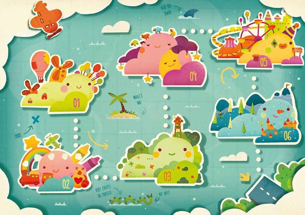 CloudsRoad.jpg